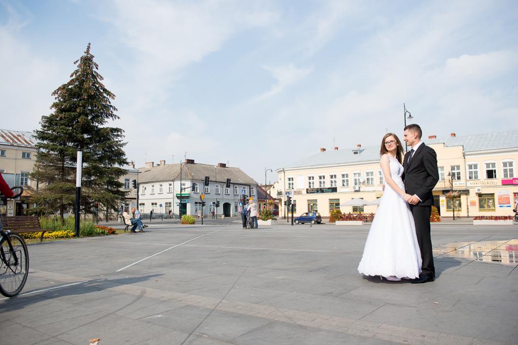 Blog_destination-wedding-photography-poland