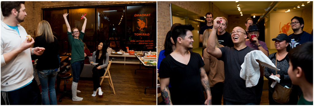 Blog_paws-fundraising-event-raffle-chicago-photography-tandang-garimot