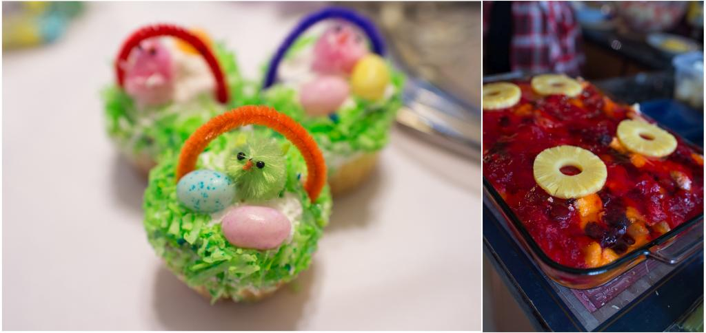 Blog_polish-easter-tradition-cake-basket-cupcake