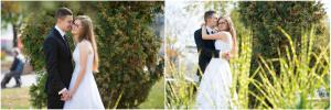 Blog_polish-wedding-bride-groom-portraits
