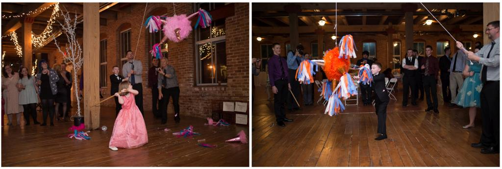 Blog_starline-factory-wedding-reception-pinata