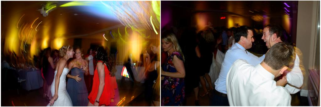 Blog_waterside-resturant-new-jersey-best-creative-dancing-party-pictures