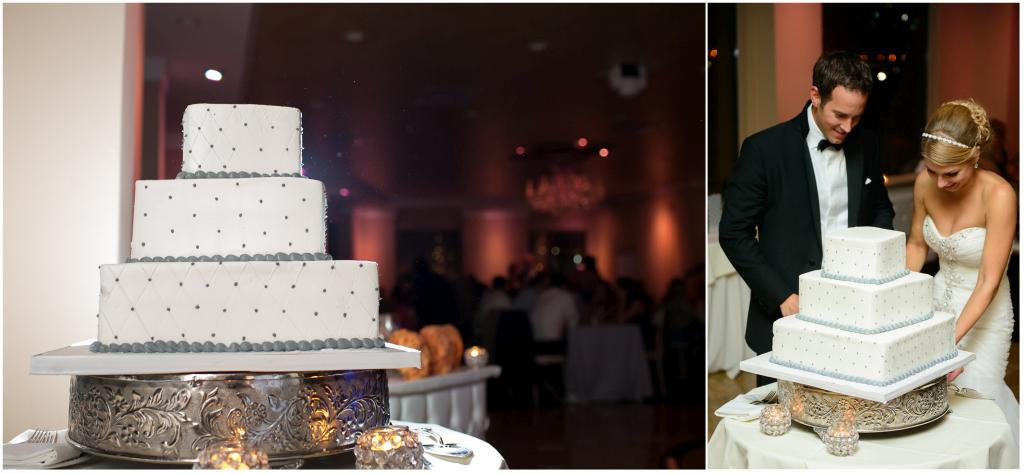 Blog_waterside-resturant-new-jersey-reception-cake-cutting