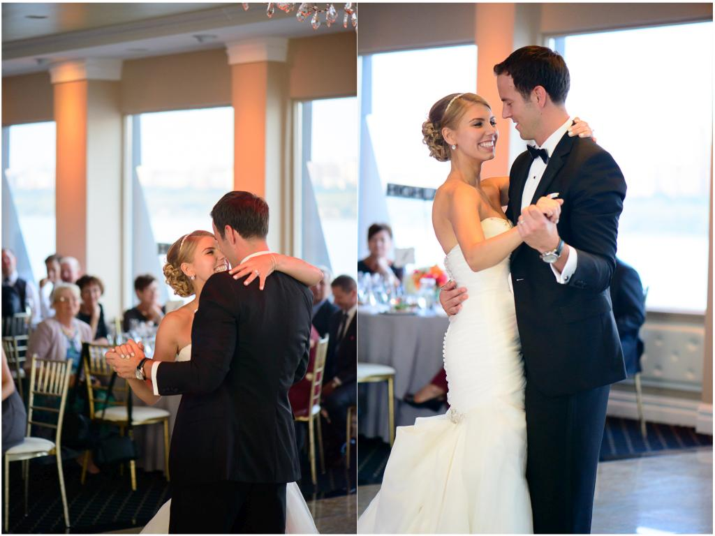 Blog_waterside-resturant-new-jersey-reception-first-dance