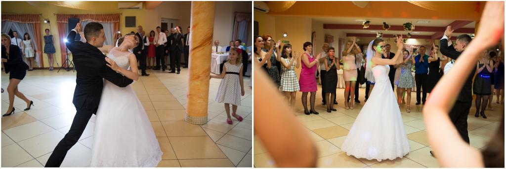 Blog_wedding-photography-Polish-wedding-reception-dance