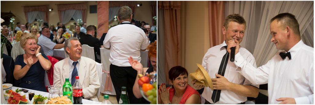 Blog_wedding-photography-Polish-wedding-reception-drinking-game