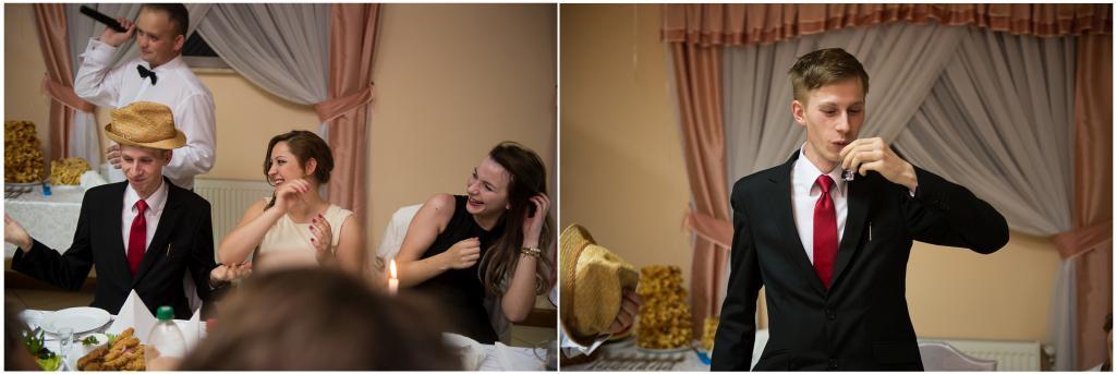 Blog_wedding-photography-Polish-wedding-reception-drinking-games
