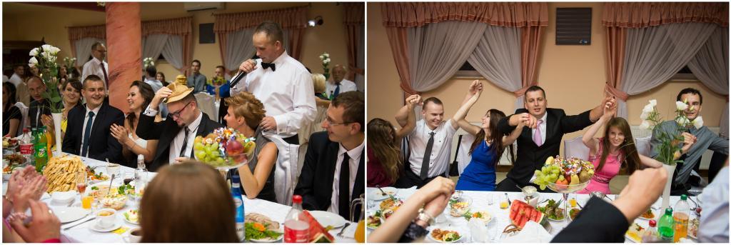 Blog_wedding-photography-Polish-wedding-reception-games