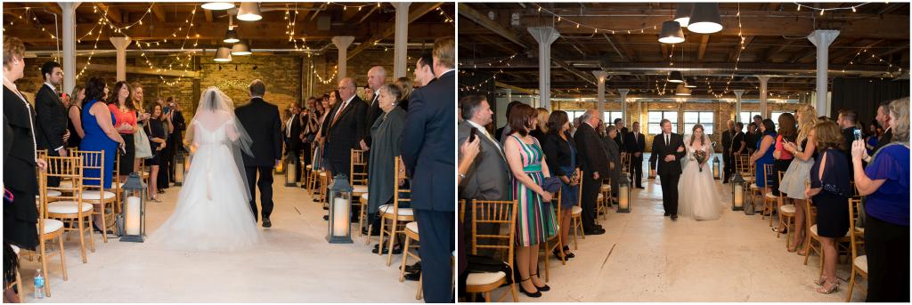 Blog_wedding-photography-ceremony-art-revolution-wedding