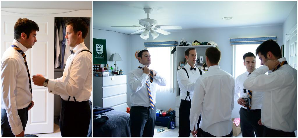 Blog_wedding-photography-groom-getting-ready