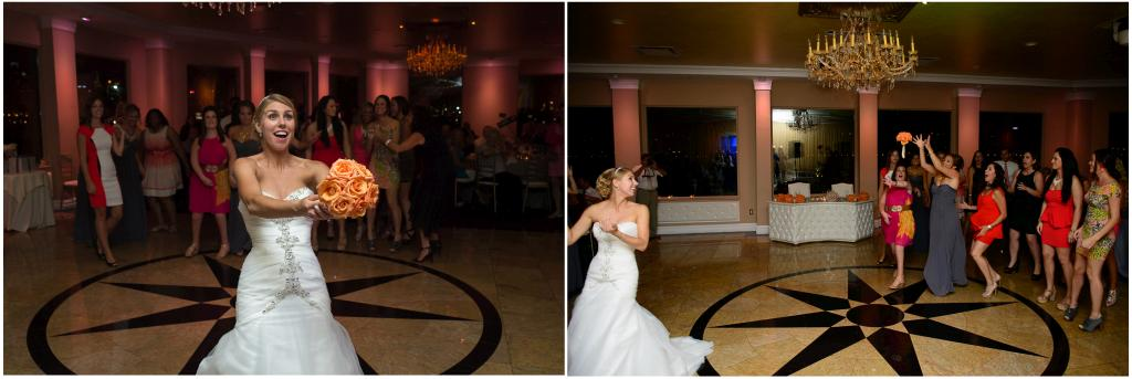 Blog_wedding-photography-new-jersey-waterside-bouquet-toss