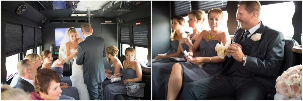 Blog_wedding-photography-party-bus