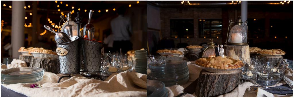 Blog_wedding-photography-reception-art-revolution-details