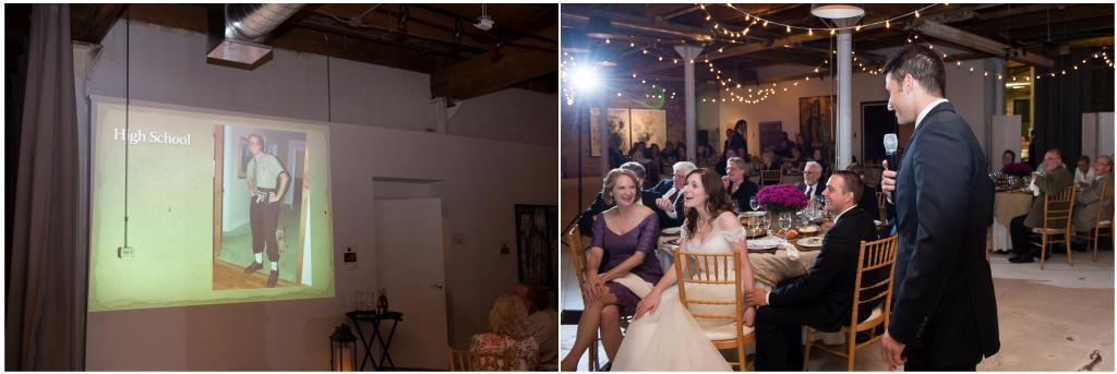 Blog_wedding-photography-reception-art-revolution-speech