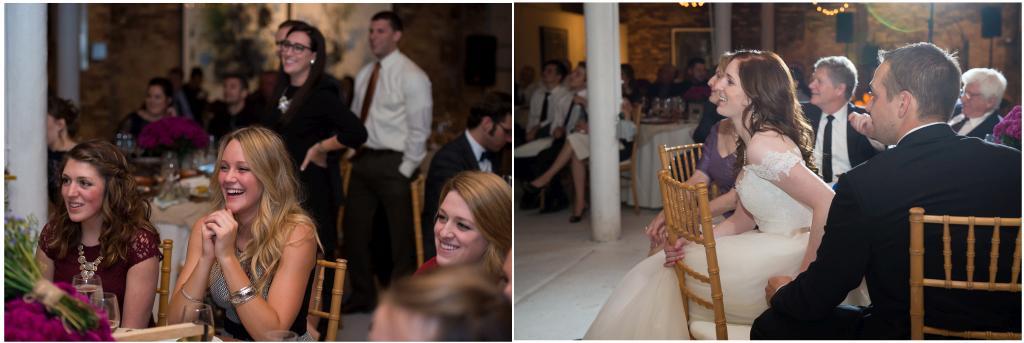 Blog_wedding-photography-reception-art-revolution-speeches