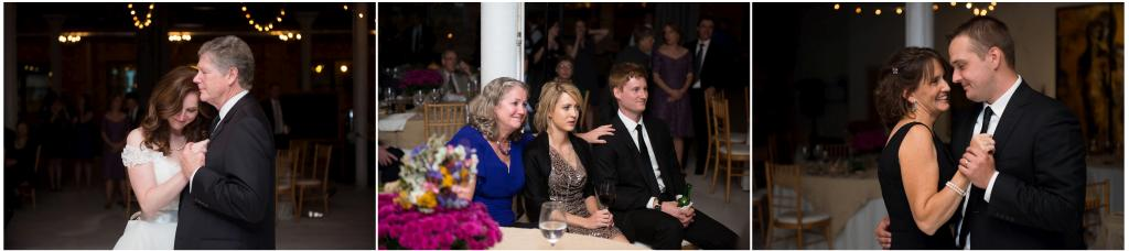 Blog_wedding-photography-reception-art-revolution-wedding