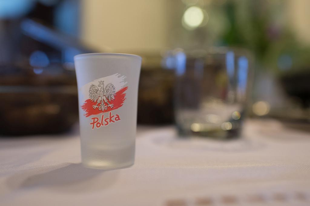 Blog_Polish-easter-tradition-drink