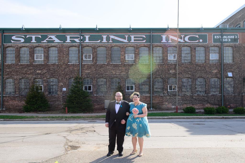 Starline-factory-harvard-il-reception-venue (1 of 1)