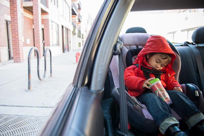 chicago-children-photography-birthday-5103