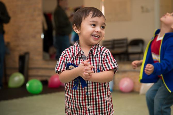 chicago-children-photography-birthday-5242